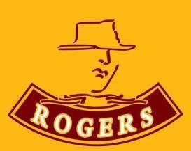 ROGERS DRY YEAST