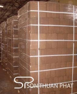 Cocopeat Viet Nam ( 5kg/block)