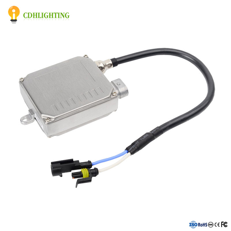 China Factory canbus CDH-2A35 12v 35w hid ballast