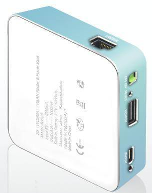 3G MODEM,3G ROUTER