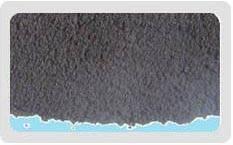 Sugar/Monosodium Activated Carbon
