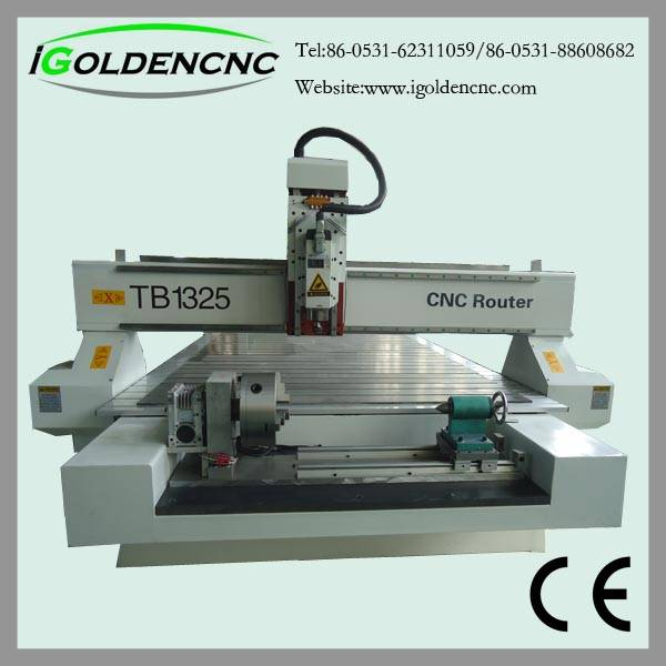 glass/metal/MDF/acrylic/wood/PCB router drilling cnc router engraving
