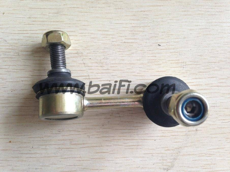 TOYOTA AVENSIS Stabilizer Link 48810-20040,4881020040