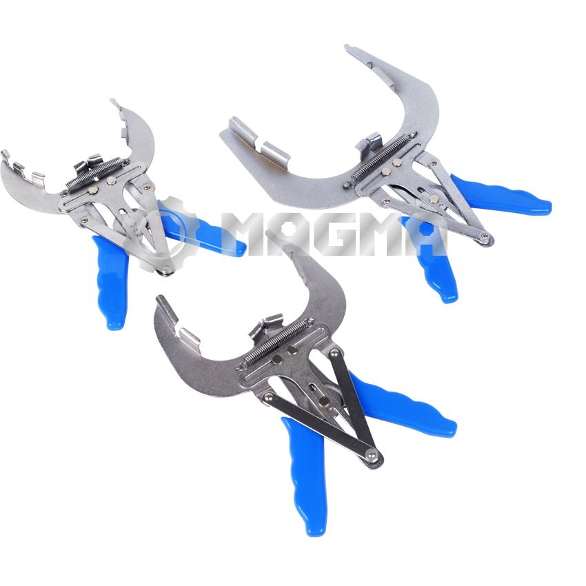 Auto Tools Piston Ring Pliers (MG50335A)