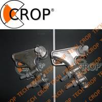 Sell Strain Clamp 2S5.16-N16 3S8.19-N16