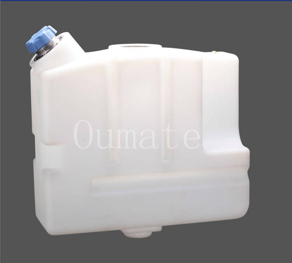 Urea tank, adblue sensor, urea sensor, tank for adblue, sensor for adblue, sensor
