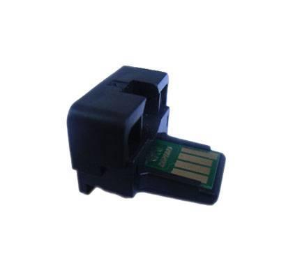 toner cartridge chip for sharp 021ft,021st/3818