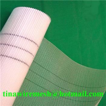 fiberglass mesh importers