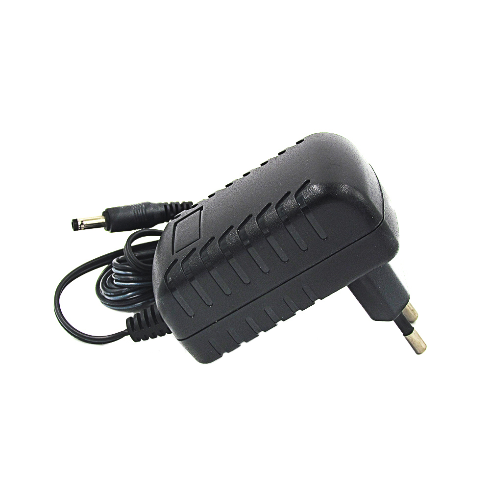 US AU EU UK KR Plug AC DC Power Adapter