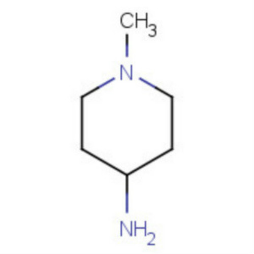 41838-46-4 1-Methylpiperidin-4-amine