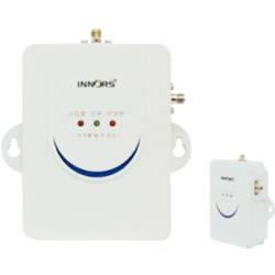 WCDMA 3G(Single Band 7dBm/Ultra Small)