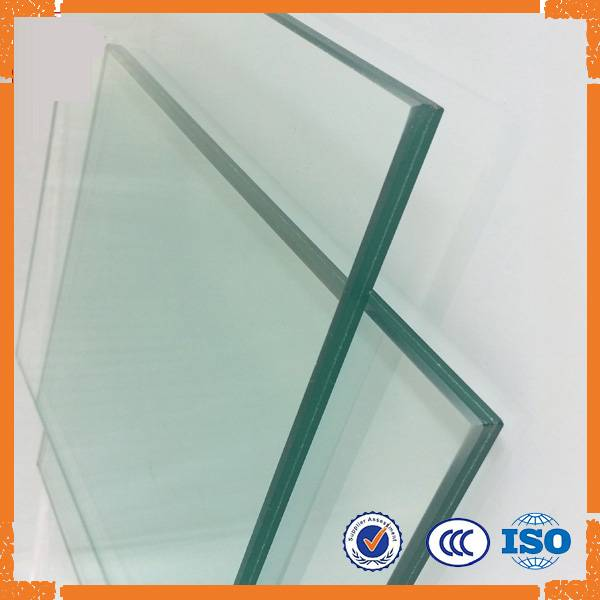 33.1 44.1 55.1 66.1 tempered laminated glass