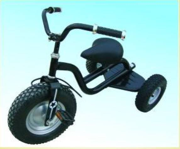 hot sell children tricycle toy F80AA,very strong