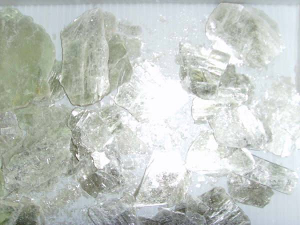 Buy Mica - Muscovite and Phlogopite