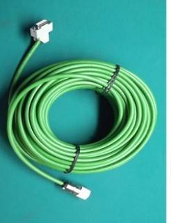 SINUMERIK-6FX cable
