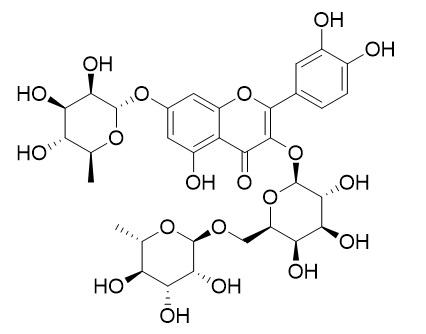 98% Clovin 81970-00-5/Z-Ligustilide