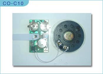 sell Voice module