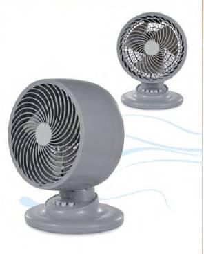 FJ20-14B, 8 INCH Air Circulator Fan,Air Cooling Fan Turbo Fan Electric