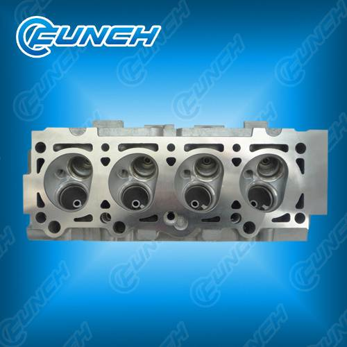 Ford Focus 2.0 Cylinder Head