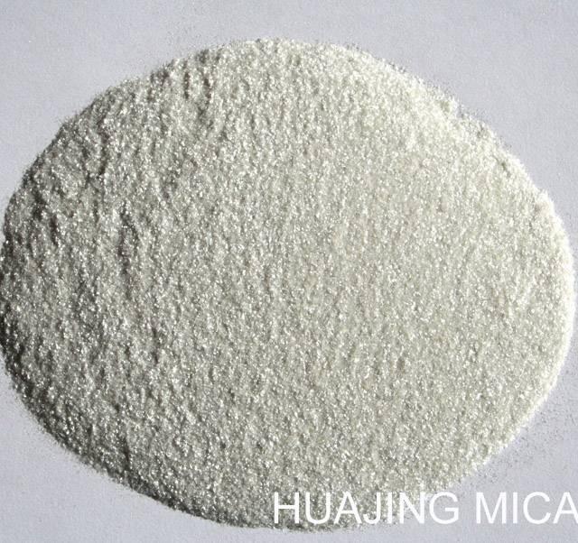 Mica powder(60mesh)