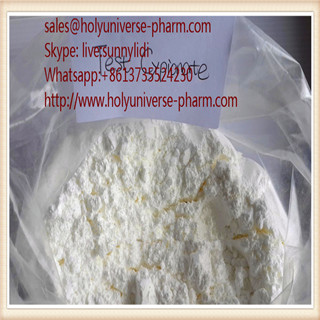 99% Quality Testosteronee Cypionates,Testosterone Cyp,TC,High Quality Test Cyp,Cas 58-20-8
