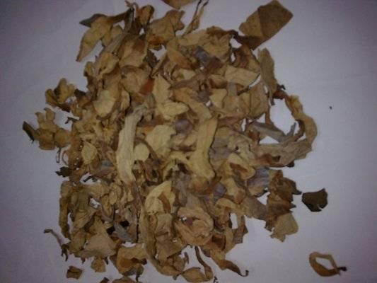 DRIED PINK LOTUS FLOWER (NELUMBO NUCIFEREA)15$ PER KG