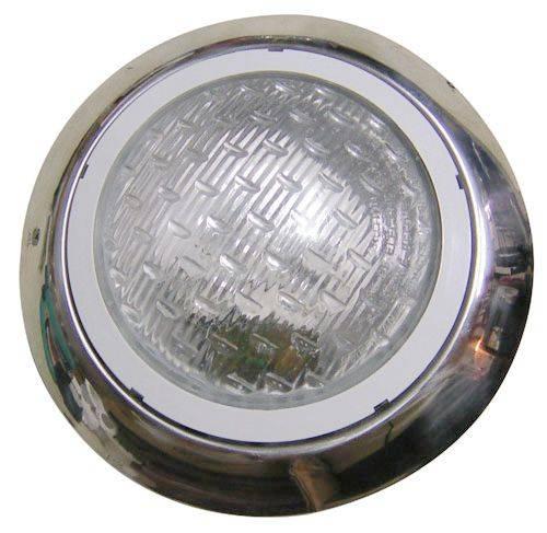 pool light,Underwater LED