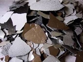 Electrolytic Manganese Metal Flake/Powder