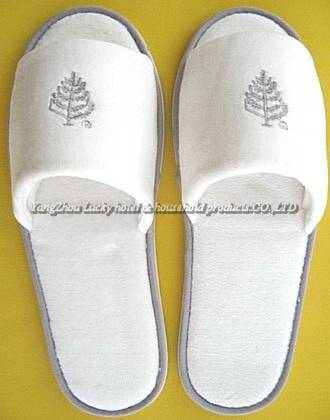 hotel slipper(HS-001)
