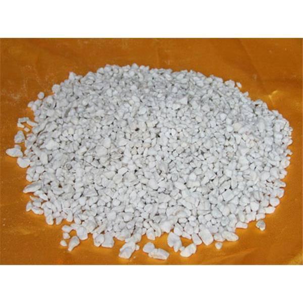 perlite /expanded perlite/ore perlite