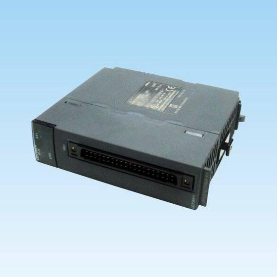 Module of Mitsubishi CPU as A1SY10 QY10 AY81C QX40 QY40P A0J2HCPU QX42