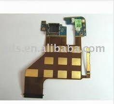 top quality oenm flex cable for HD2