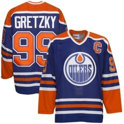 Hot sell NHL jerseys,nhl hockey jersey,hockey jerseys