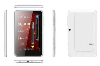 RHS-MG705(3G)