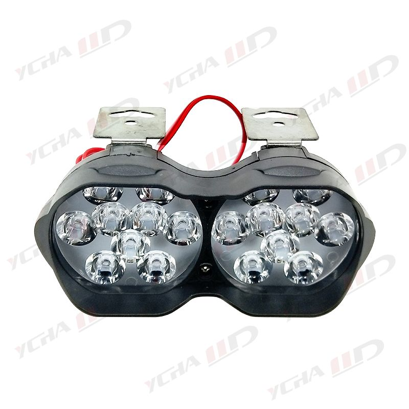 High Quality Car Fog Light