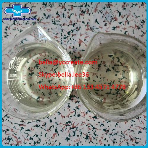Oral Stanozolol 25 Conversion Recipe Winstrol Dose