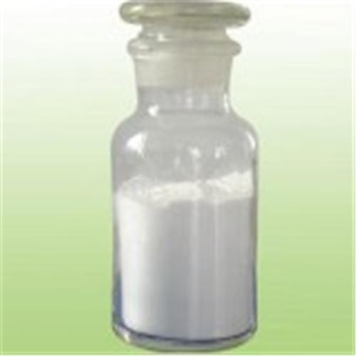 Factory Supply4-methyl-2-oxovaleric acid calcium saltCAS No.51828-95-6