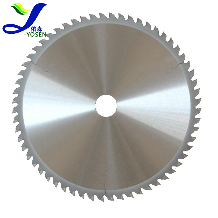 tools saw blade used on computer panel saw blades/tct saw blade grooving wood for furniture/non ferr
