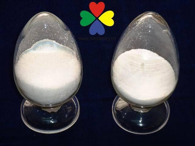 zeatin riboside,plant growth regulator zeatin,zeatin