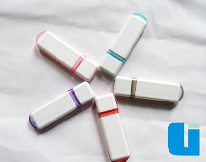 2013 hot selling and promotion gifts of swivel usb flash drive from 1GB to 32GB