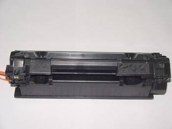 Compatible toner cartridge for  HP CB436