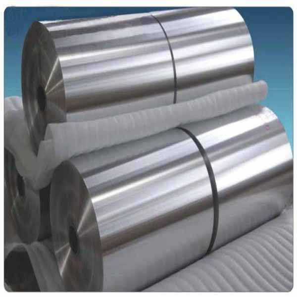 Popular products aluminum roll
