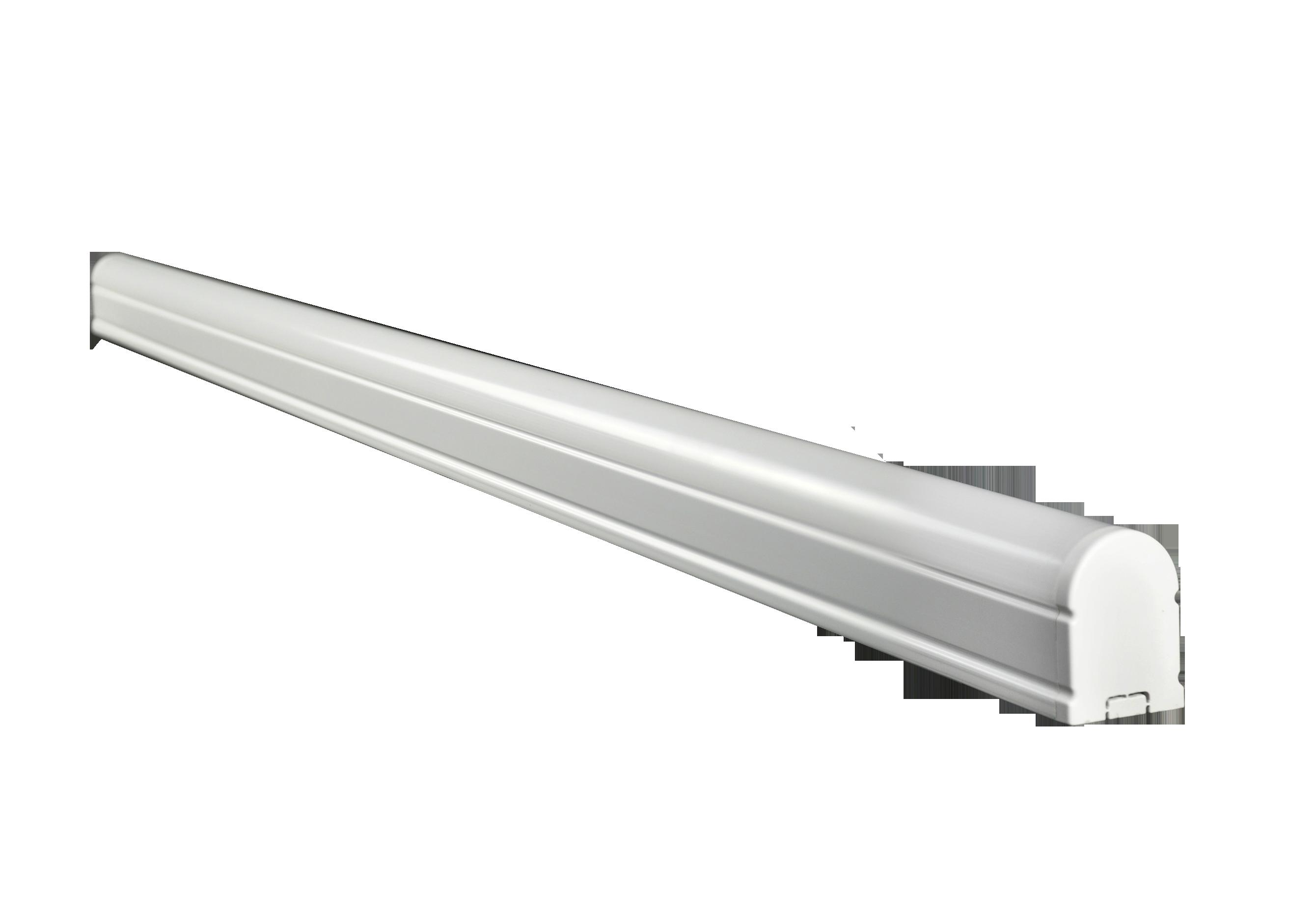 T8 LED Integraded Tube light Full PC 9W 18W 22W SMD2835 48/96/120pcs LED Lamp 1.2M 1.5M 0.6M