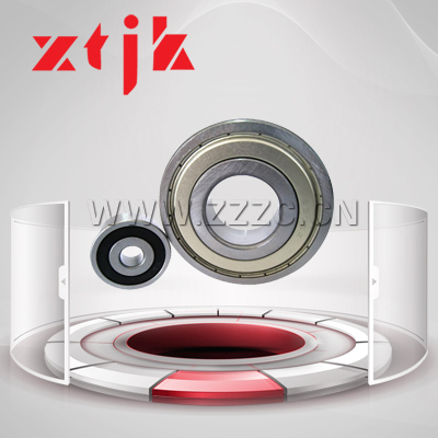 Deep Groove Ball Bearings 6012-2RS for machining parts China factory supplier with cheapest price