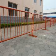 Australia standard Temporary Fence