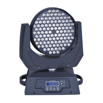 Selling 575W moving head light,LED stage light