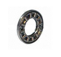 thrust ball bearing F7-15M