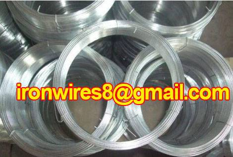 Best quality construction wire