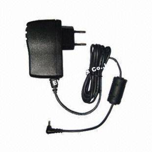 Wall pulg-in power adapter