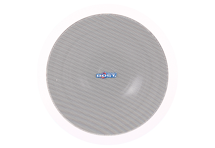 8 inch professional celling speaker PRO-108D